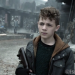 "Hot new ""Falling Skies"" Season 4 Trailer"